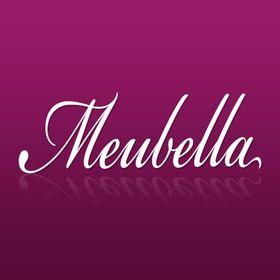 Meubella |Webshop