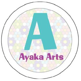 Ayaka Arts