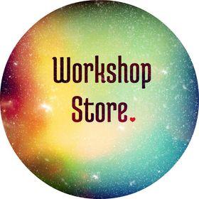 Workshop_store