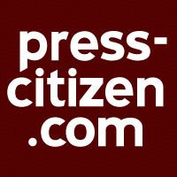 IC Press-Citizen