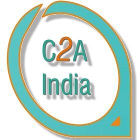Consult 2 Architect     C2A India