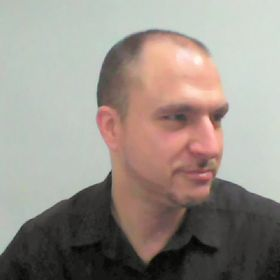 Pascal Leduc