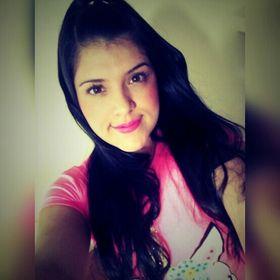 Yina Florez