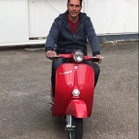 Rizzo Salvatore