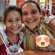 Renata Alves Alves