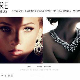 RARE | fine jewelry