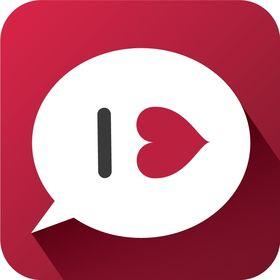Crushh App