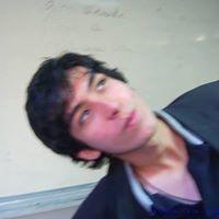 Felipe Lagos