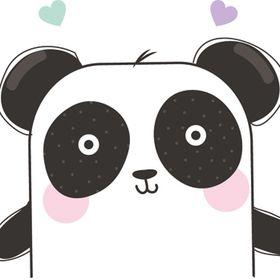 Kawaii Panda (◕ᴥ◕) Making Life Cuter