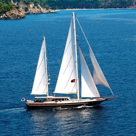 Prestige Boat