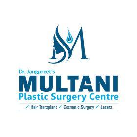 MultaniPlasticSurgeryCentre