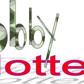 Hobby Plotter