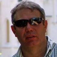 Gyula Kertész