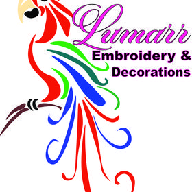 LUMAR EMBROIDERY AND DECORATIONS