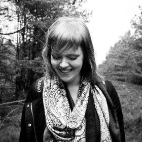 Anneke Koster