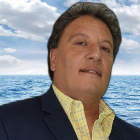 Jorge Julian Gomez LLC