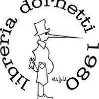 Libreria Dornetti