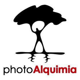 photoAlquimia #