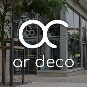 Ardeco Montpellier