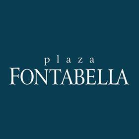 Plaza Fontabella
