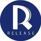 みんなで作るニュースサイト!RELEASE(リリース)公式 instagram Profile Picture