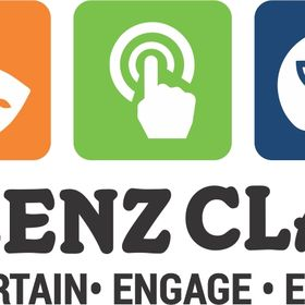 TeenzClap