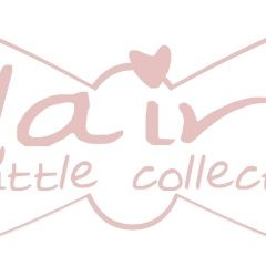 claire alittlecollection