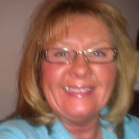 Helen Harville