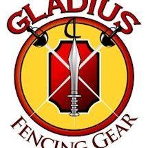 Gladius Fencing Gear