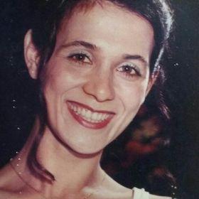 Andrea Antezana