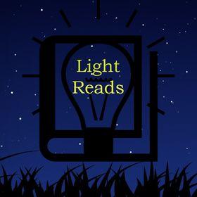 Lightreads