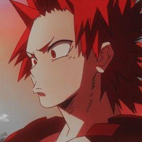 Digimon lesbický sex