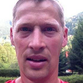 Poul Markus Skovsborg