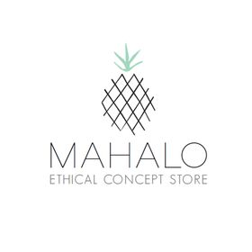 Mahalo Ethical Concept Store