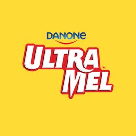 Ultra Mel