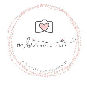 MK Photo Arts