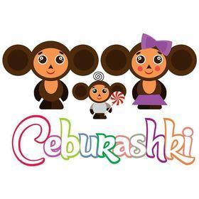 Ceburashki KidsClub