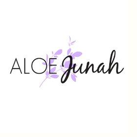 Aloe Junah