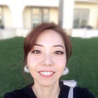 Ishida Jo Ayako