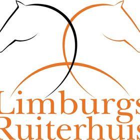 Limburgs Ruiterhuis