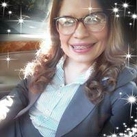 Carolina Elizabeth De La Cruz Maldonado