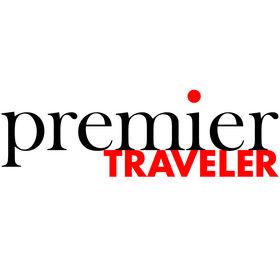 Premier Traveler Magazine