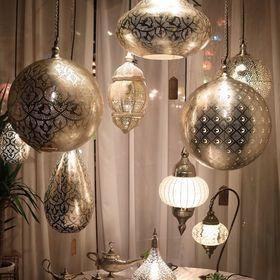 Little Light Bazaar