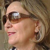 Clarice Pelizzon