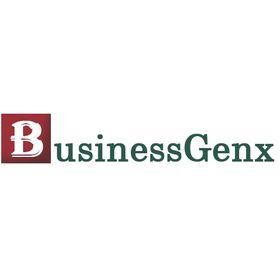 Business Genx