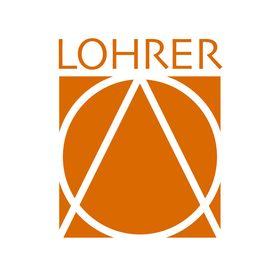 Schreinerei Lohrer GmbH