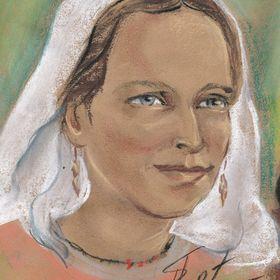 Blanka Hamplová