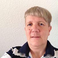 Regina Herrmann