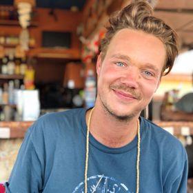 Thom Veldman