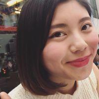 Yuko Oyamatsu